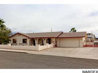 Single Family for sale in 54 Keywester Dr, Lake Havasu City, AZ, 86403