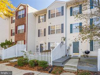 Condo for sale in 50 IRONSTONE COURT D, Annapolis, MD, 21403