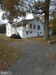 Single Family for sale in 23690 THREE NOTCH ROAD, California, MD, 20619
