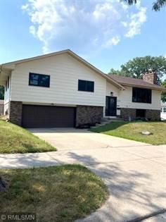 Residential Property for sale in 3234 Arthur Street NE, Minneapolis, MN, 55418