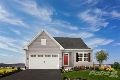 Singlefamily for sale in 802 Bradbury Lane, Elgin, IL, 60124