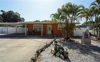 Single Family for sale in 516 TARPON AVENUE, Sarasota, FL, 34237