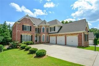 Single Family for sale in 418 Wallis Farm Way, Marietta, GA, 30064