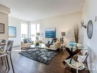 Apartment for rent in Giroux Estates, St. Albert, Alberta