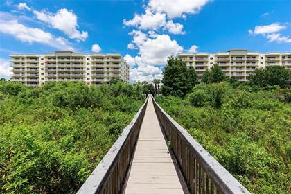 Residential Property for sale in 6312 BUFORD STREET 305, Orlando, FL, 32835