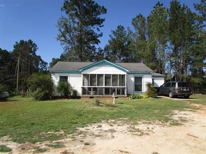 Lots And Land for sale in 7091 King Rd, Wesson, MS, 39191