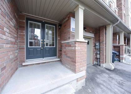 9 Hobart Gdns E,    Brampton,OntarioL620J1 - honey homes