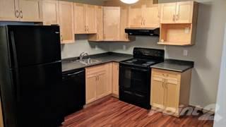 Apartment for rent in Beach - 3 Bedroom Unit, Winnipeg, Manitoba