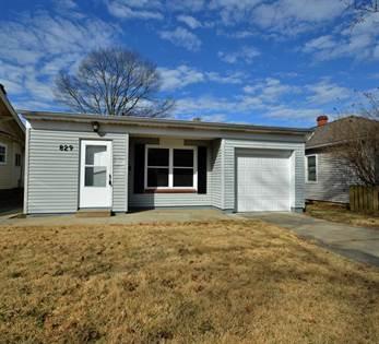 Residential for sale in 829 Pemberton Drive, Fort Wayne, IN, 46805