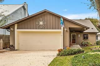 Single Family for sale in 2014 S Flagler Ave, Flagler Beach, FL, 32136
