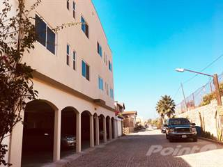 Condo For Rent In San Antonio Del Mar, Tijuana, Baja California