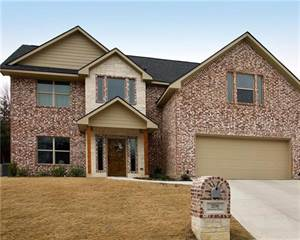 Single Family for sale in 208 Greenway Bend, Pottsboro, TX, 75076