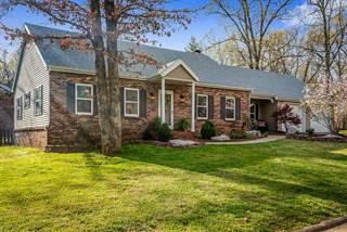 Single Family for sale in 402 Huntington, Harrison, AR, 72601