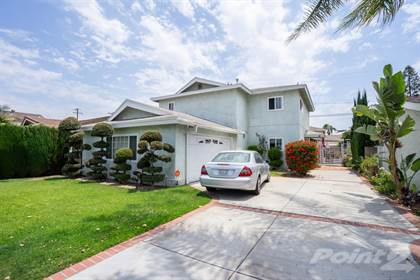 Residential Property for sale in 9024 Lindsey Ave., Downey, CA 90240, Downey, CA, 90240