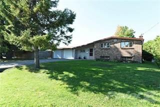 Single Family for sale in 20 DORIS AVENUE, Ottawa, Ontario