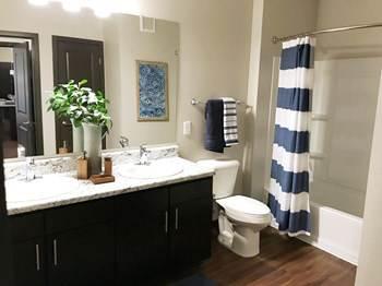 Apartment for rent in 3750 Moraine St, Memphis, TN, 38125