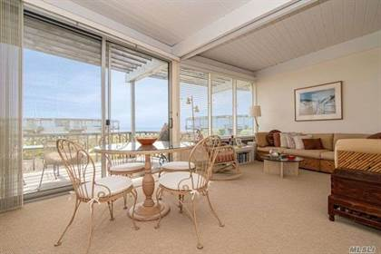 Residential Property for rent in 101 Dune Road, East Quogue, NY, 11942