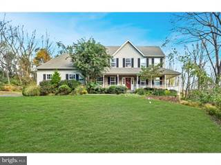 Single Family for sale in 1158 SWAMP ROAD, Furlong, PA, 18925