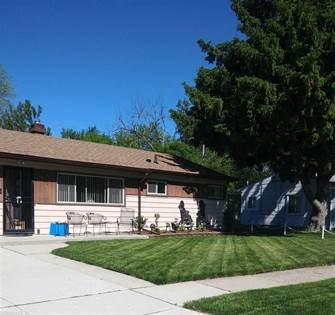 Residential for sale in 23625 Grabar, Warren, MI, 48089