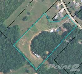 Residential Property for sale in 535 Norris Road, Bowling Green, Bowling Green, KY, 42101