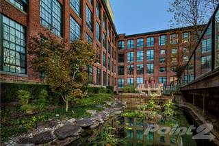 Apartment for rent in Oella Mill, Ellicott City, MD, 21043
