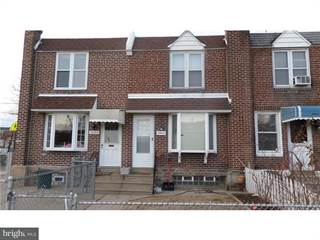 townhouses for rent in port richmond point2 homes