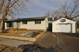 Single Family for sale in 963 CAVAN STREET, Ottawa, Ontario