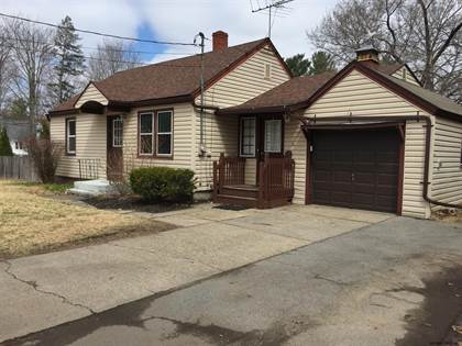 Residential Property for rent in 11 Surrey Rd, Greater East Glenville, NY, 12302