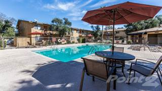 Apartment for rent in The Enclave Apartment Homes - 2x1, Tucson City, AZ, 85711
