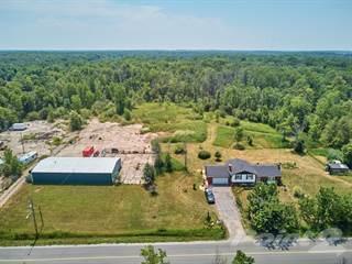 Residential Property for sale in 9820 Biggar rd, Niagara Falls, Ontario