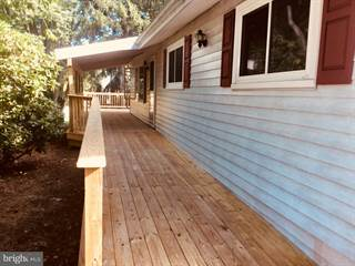 Single Family for sale in 85 E ENDFIELD ROAD, Feasterville Trevose, PA, 19053