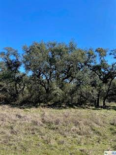 Lots And Land for sale in tbd FM 1447, Cuero, TX, 77954