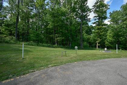 Residential Property for sale in 202 Green Tee Terrace, Hidden Valley, PA, 15622