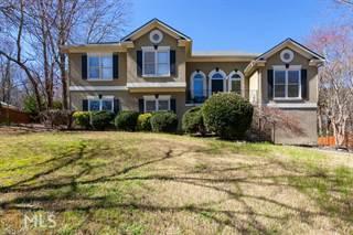 Single Family for sale in 1204 Commonwealth Ave, Marietta, GA, 30064