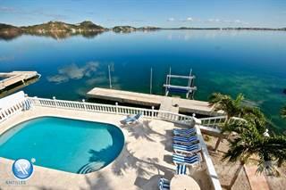 Residential Property for sale in Pointe Pirouette 13, Lowlands, Sint Maarten