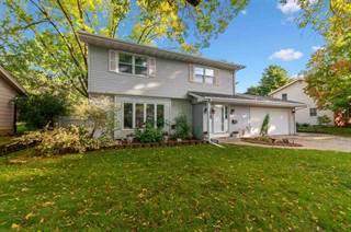 Single Family for sale in 2710 Linden Rd, Iowa City, IA, 52245