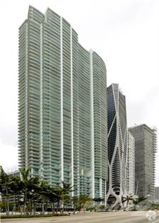 Office Space for sale in 900 Biscayne Boulevard, Miami, FL, 33132