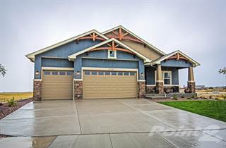 Single Family for sale in 7129 Bigtooth Maple Dr., Security-Widefield, CO, 80925