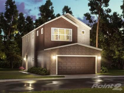 Multifamily for sale in 5510 Holguin Hollow Street, Houston, TX, 77023