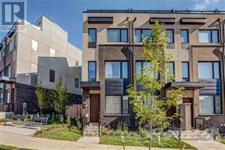 Single Family for sale in 17 THOMAS MULHOLLAND DR, Toronto, Ontario