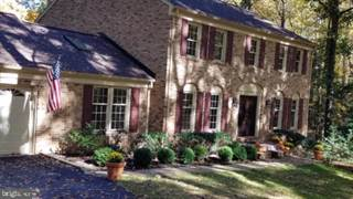 Single Family for sale in 11300 LAPHAM DRIVE, Oakton, VA, 22124