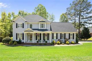 Single Family for sale in 6830 MUNFORD Drive, Fayetteville, NC, 28306