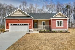 Single Family for sale in 7650 Lynn Creek Drive, Hopewell, VA, 23860