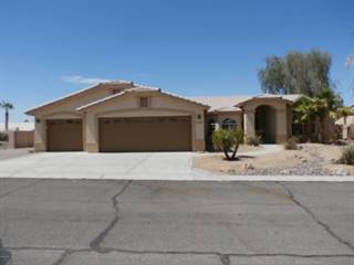 Single Family for rent in 2304 Buckingham Blvd, Lake Havasu City, AZ, 86404