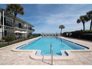 Single Family for sale in 4400 Highway A1a 20, Vero Beach, FL, 32963
