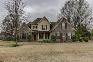 Single Family for sale in 1641 Headin Lane, Southaven, MS, 38672