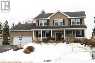 Single Family for sale in 51 GRAFTON DR, Quispamsis, New Brunswick