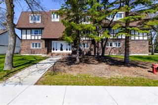 Residential Property for sale in 85-Apple Lane, Winnipeg, Manitoba, R3Y 2G9