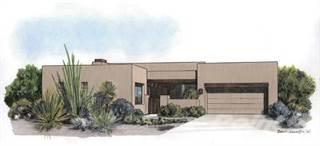 Single Family for sale in Tierra Linda Nueva, Picture Rocks, AZ, 85743