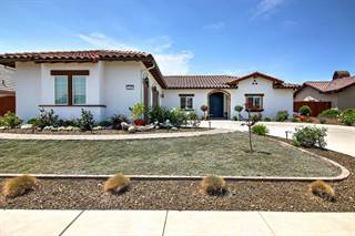 Single Family for sale in 1247 Pistache Ave, Solvang, CA, 93463